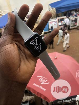 Apple Watch Series 2 42mm   Smart Watches & Trackers for sale in Kaduna State, Kaduna / Kaduna State