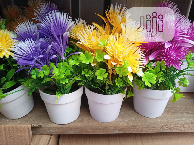 Artificial Flower | Home Accessories for sale in Lagos Island (Eko), Lagos State, Nigeria