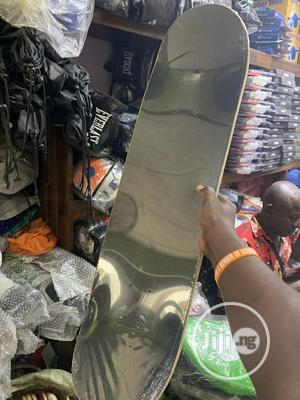 Adult Skateboard Original | Sports Equipment for sale in Lagos State, Surulere
