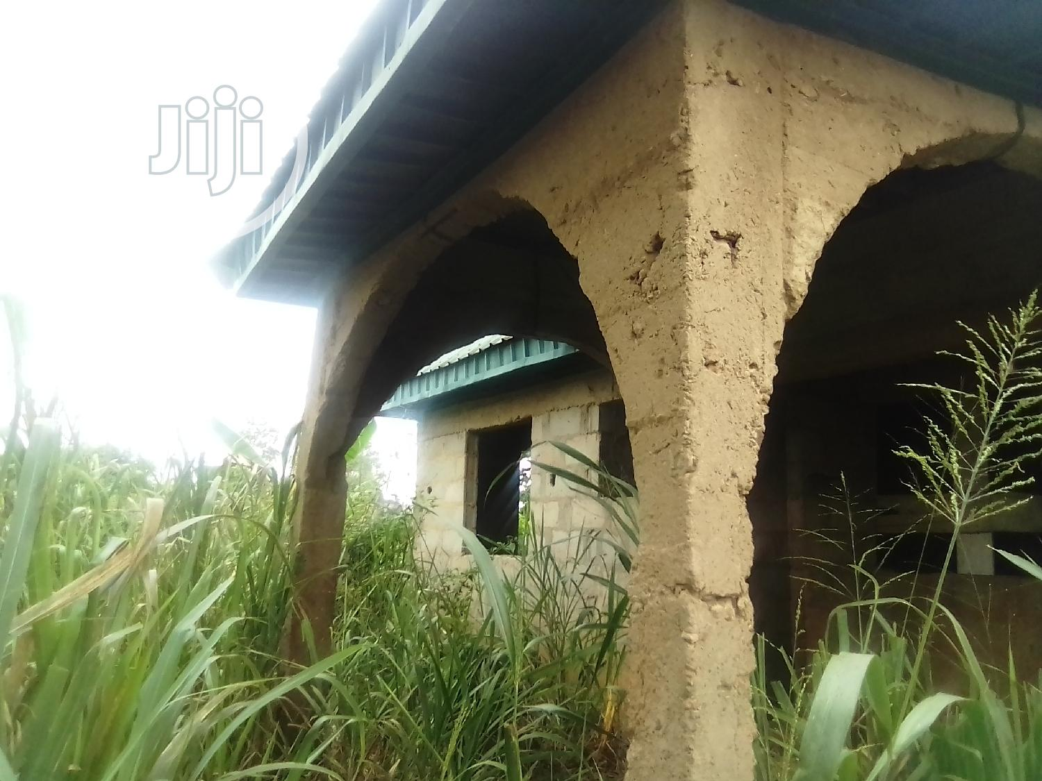 4 Bedroom For Sale | Houses & Apartments For Sale for sale in Badagry, Lagos State, Nigeria