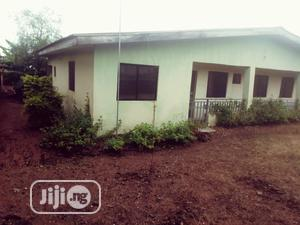 Twin Flat of 4/3bed Room Flat at Oluyole Estate   Houses & Apartments For Sale for sale in Oyo State, Oluyole