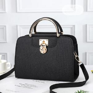 Genuine Fashion Leather Handbags | Bags for sale in Abuja (FCT) State, Jikwoyi
