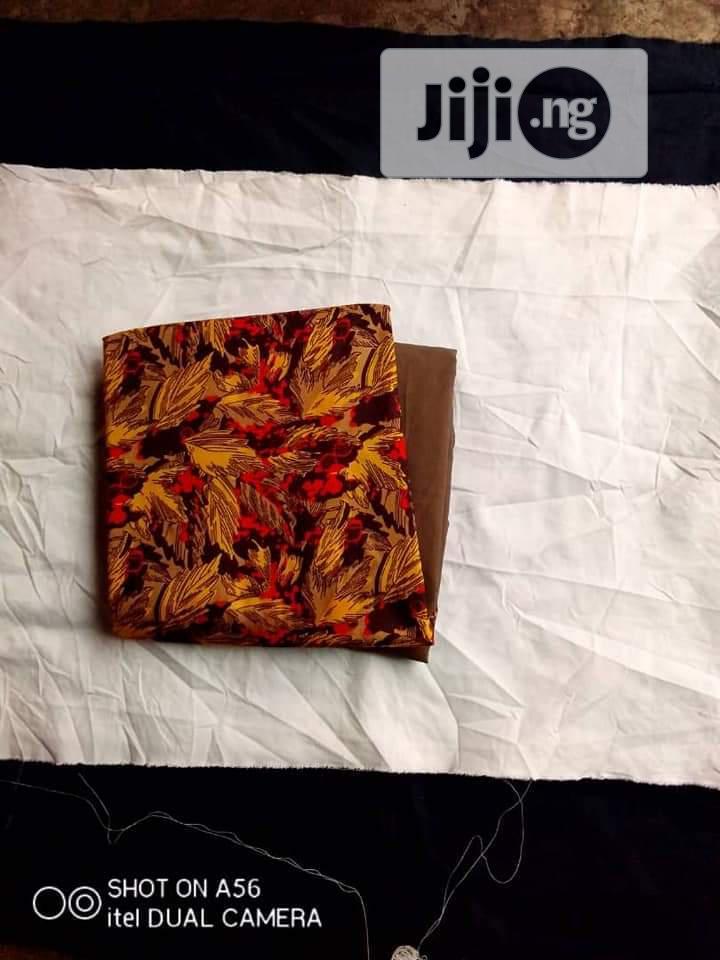 Plain And Pattern | Clothing for sale in Lagos Island (Eko), Lagos State, Nigeria