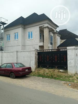 4bedroom Duplex Off Nta Road Behide Sizzla Port For Sale   Houses & Apartments For Sale for sale in Rivers State, Port-Harcourt