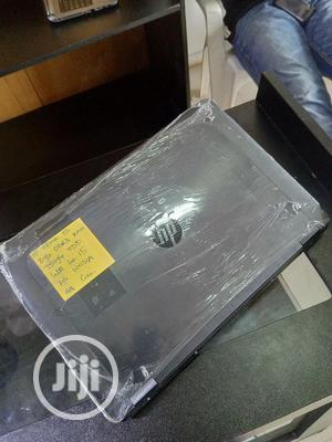 Laptop HP ZBook Studio G3 8GB Intel Core I5 HDD 1T | Laptops & Computers for sale in Abuja (FCT) State, Wuse 2