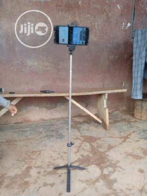 3 In 1 Tripod Stand | Accessories & Supplies for Electronics for sale in Osun State, Olorunda-Osun