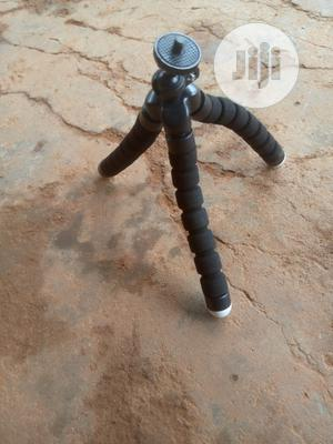 Flexible Gorrilar Tripod   Accessories & Supplies for Electronics for sale in Osun State, Osogbo