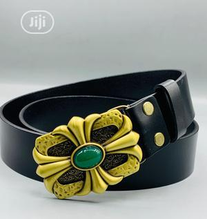 Designers Belts | Clothing Accessories for sale in Lagos State, Lagos Island (Eko)