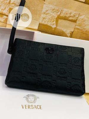 High Quality Versace Handbag | Bags for sale in Oyo State, Ibadan