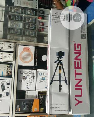 Mobile Phone Tripod | Accessories & Supplies for Electronics for sale in Abuja (FCT) State, Wuse 2