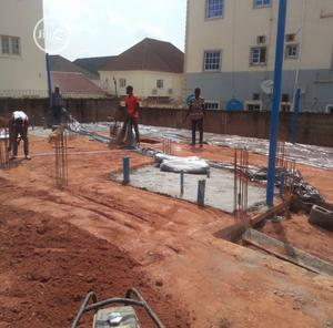 Plumbing Services   Building & Trades Services for sale in Lagos State, Ajah