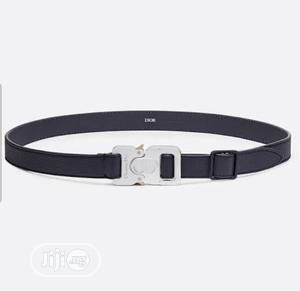 High Quality Christian Dior Belts   Clothing Accessories for sale in Oyo State, Ibadan