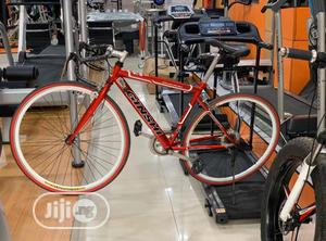 Sport Bicycle | Sports Equipment for sale in Lagos State, Ojota