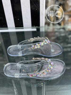 Jelly Slippers | Shoes for sale in Lagos State, Victoria Island