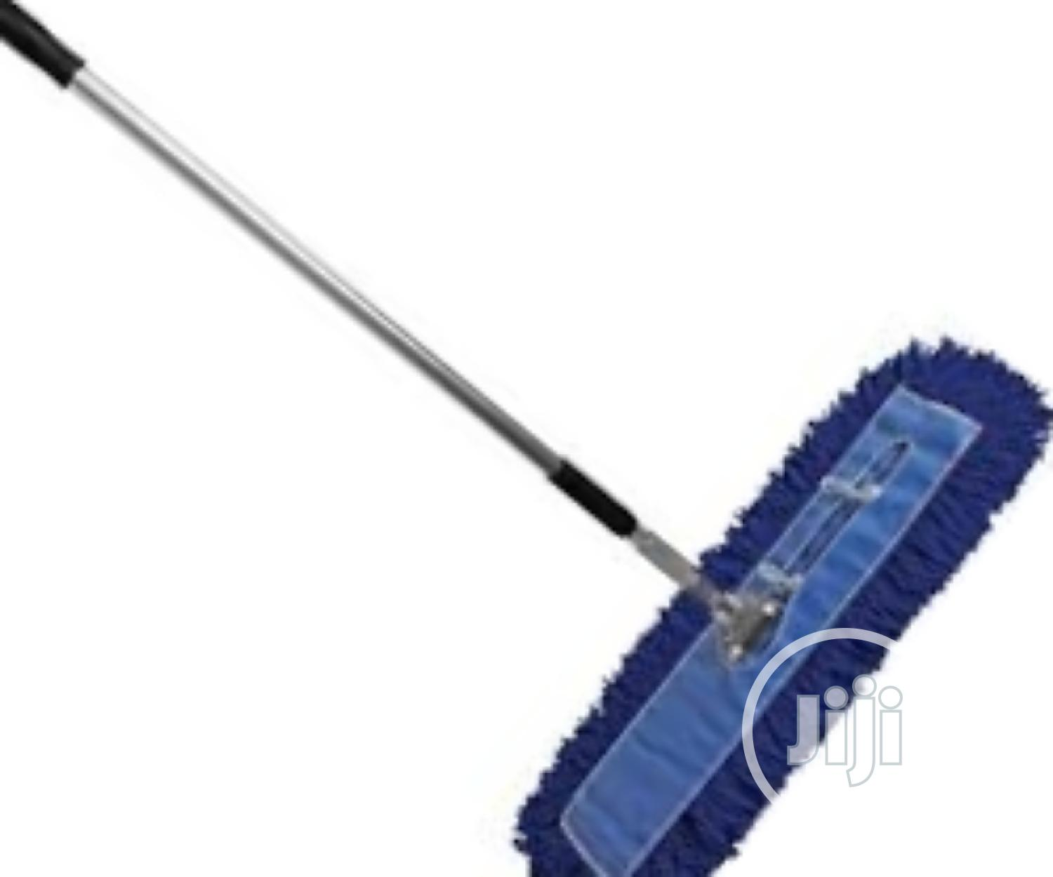 Dust Mop For Home
