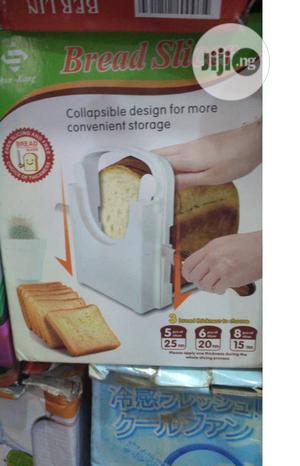 Bread Slicer   Restaurant & Catering Equipment for sale in Lagos State, Alimosho