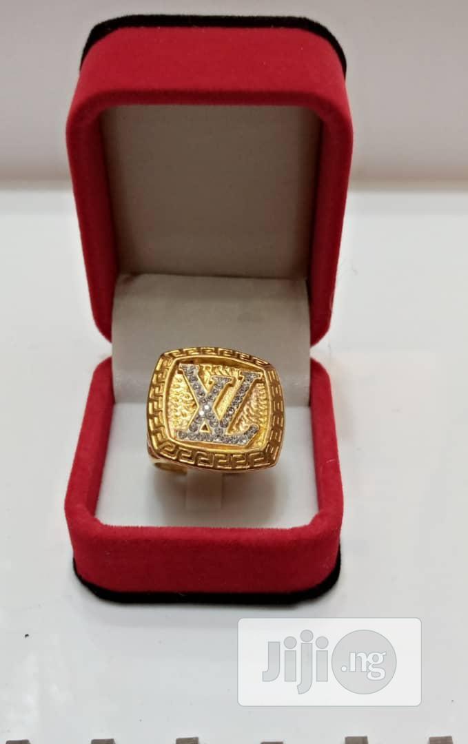 Stock Rings   Jewelry for sale in Ikeja, Lagos State, Nigeria