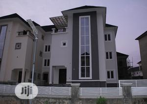 Furnished 4 Bedroom Semi Detached Duplex For Sale   Houses & Apartments For Sale for sale in Abuja (FCT) State, Lokogoma