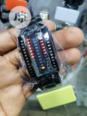 Intelligent Design Wrist   Watches for sale in Lagos State, Ikeja