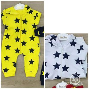 Baby Romper | Children's Clothing for sale in Lagos State, Ibeju