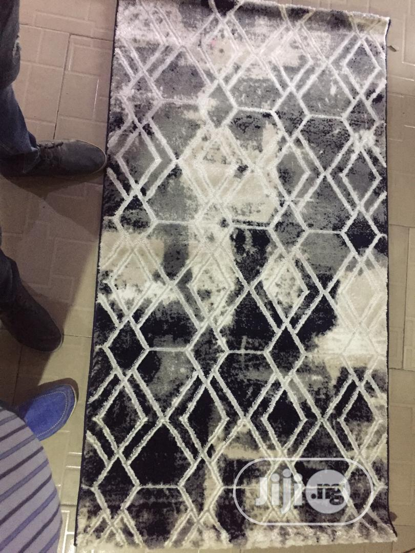 Archive: 3by5 Center Rug