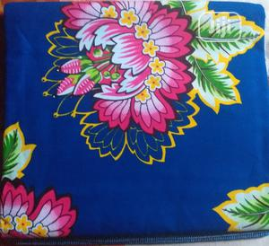 Ankara Fabrics | Clothing for sale in Delta State, Warri