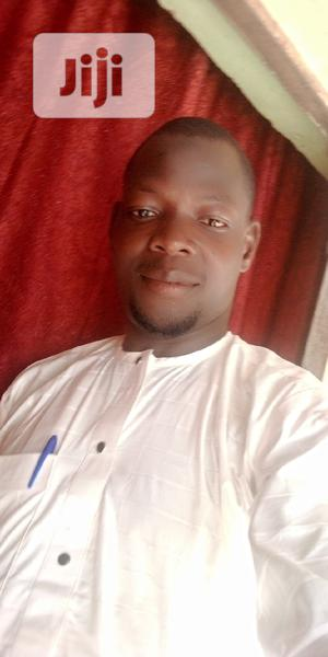 Sales And Marketing Officers   Part-time & Weekend CVs for sale in Katsina State, Baure