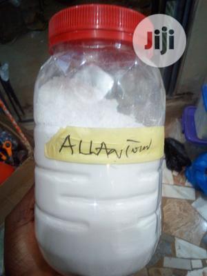 Allantoin Powder 50g | Skin Care for sale in Lagos State, Amuwo-Odofin