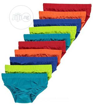 George 10 in 1 Kids Pants   Children's Clothing for sale in Lagos State, Ikeja