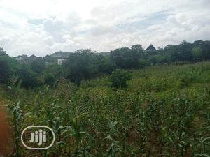 54 Hectares of Mixed Use Land for Sale at Lugbe | Land & Plots For Sale for sale in Abuja (FCT) State, Lugbe District