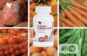 Forever A-beta Care   Vitamins & Supplements for sale in Abuja (FCT) State, Central Business Dis