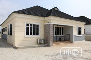 3 Bed Detached Bungalow | Houses & Apartments For Sale for sale in Lagos State, Ibeju