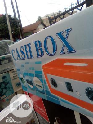 Cash Box C-302 | Store Equipment for sale in Lagos State, Apapa