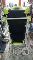 I-Walking Tokunbo or Fairly Used Manual Treadmill | Sports Equipment for sale in Surulere, Lagos State, Nigeria