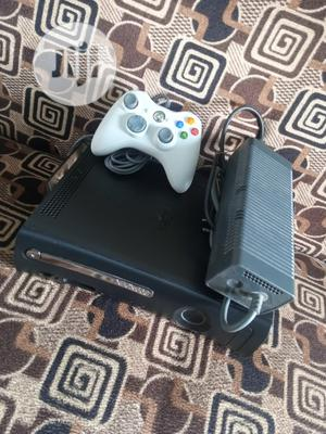 Xbox 360 With 7 Games | Video Game Consoles for sale in Oyo State, Ibadan