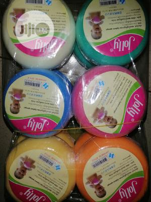 Baby's Sponges | Babies & Kids Accessories for sale in Abuja (FCT) State, Gwarinpa