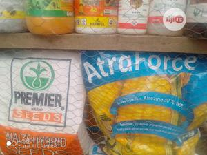 Agro Chemicals | Feeds, Supplements & Seeds for sale in Ogun State, Ado-Odo/Ota