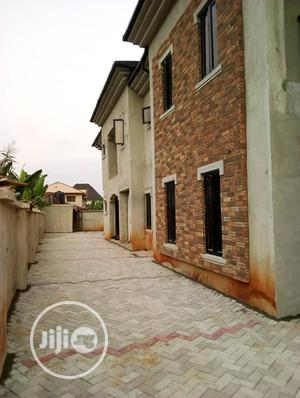 Floor Stamps/Interlock Tiles / Cerbs / Landscaping   Landscaping & Gardening Services for sale in Delta State, Oshimili South