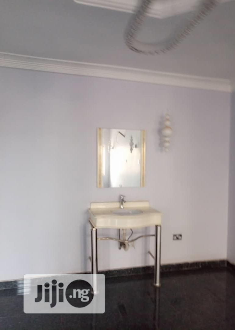 Archive: Fully Furnished Four Bedroom Duplex Available For Sale