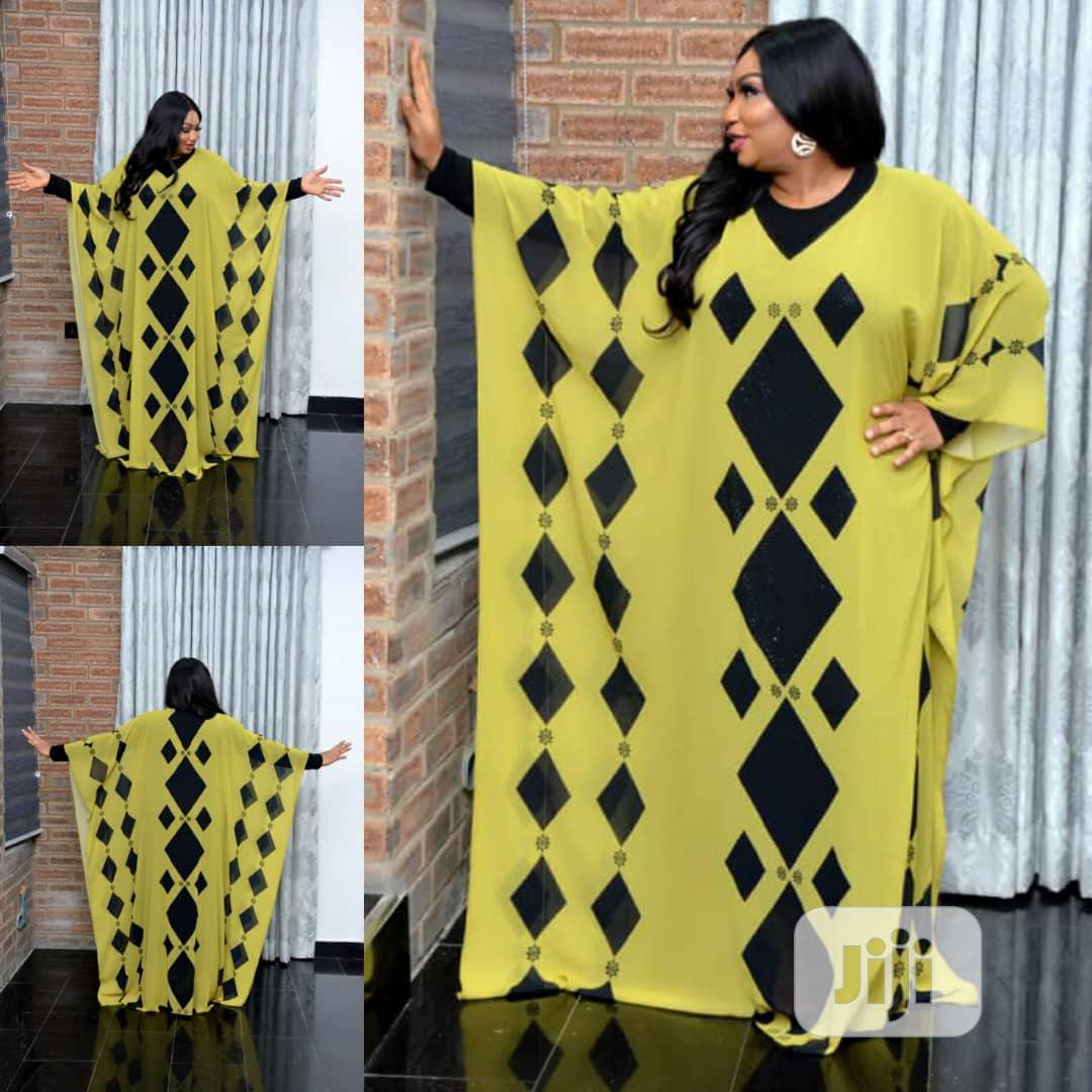 Turkey Dress for Ladies/Women | Clothing for sale in Lekki, Lagos State, Nigeria
