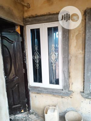 Window POP House Design | Windows for sale in Delta State, Oshimili South