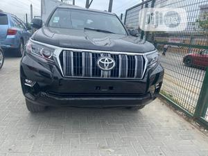 Upgrade Kit Toyota Prado From 2010 To 2019 Model With Orig | Automotive Services for sale in Lagos State, Mushin