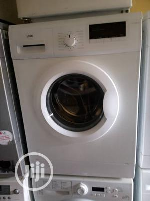 Automatic Clothes Washing Machine With Dryer | Home Appliances for sale in Lagos State, Ikeja