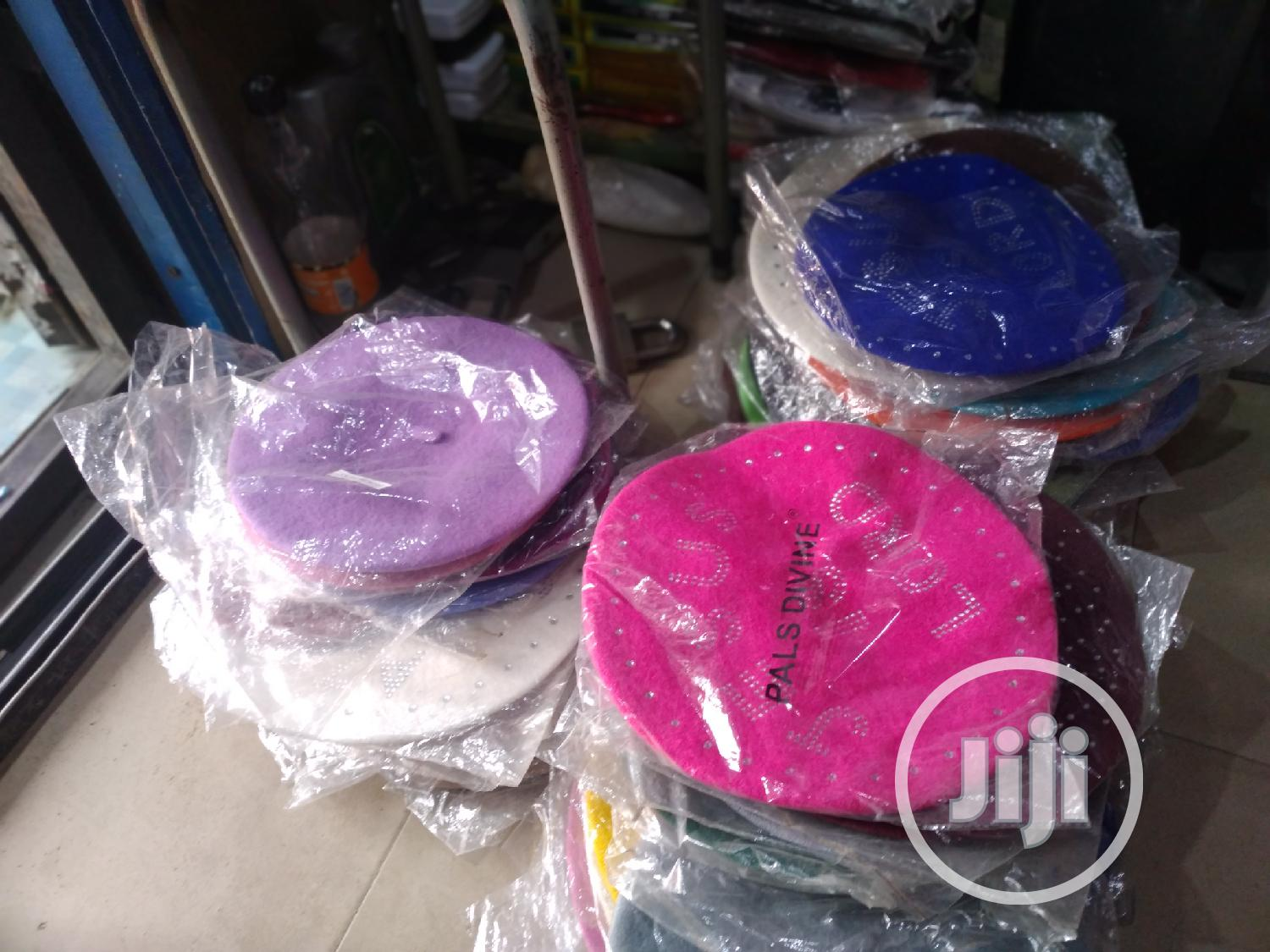 Berets For Sale