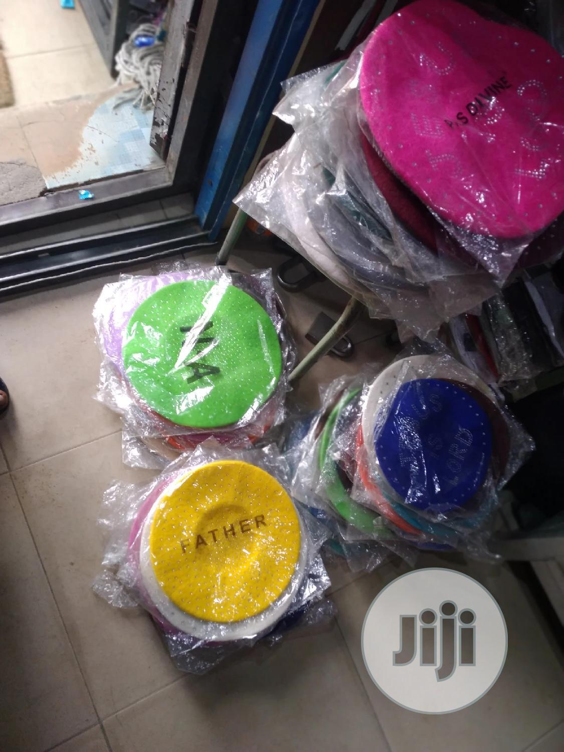 Berets For Sale | Clothing Accessories for sale in Port-Harcourt, Rivers State, Nigeria