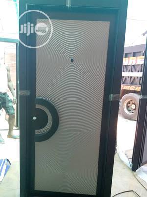 Turkish Security Door | Doors for sale in Lagos State, Orile