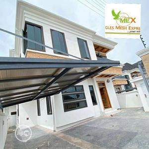 5 Newly Built Bedroom Fully Detached Duplex | Houses & Apartments For Sale for sale in Lagos State, Lekki