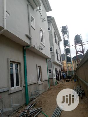 1 Bedroom Flat for Rent in Greenfield Estate, Isolo | Houses & Apartments For Rent for sale in Lagos State, Isolo