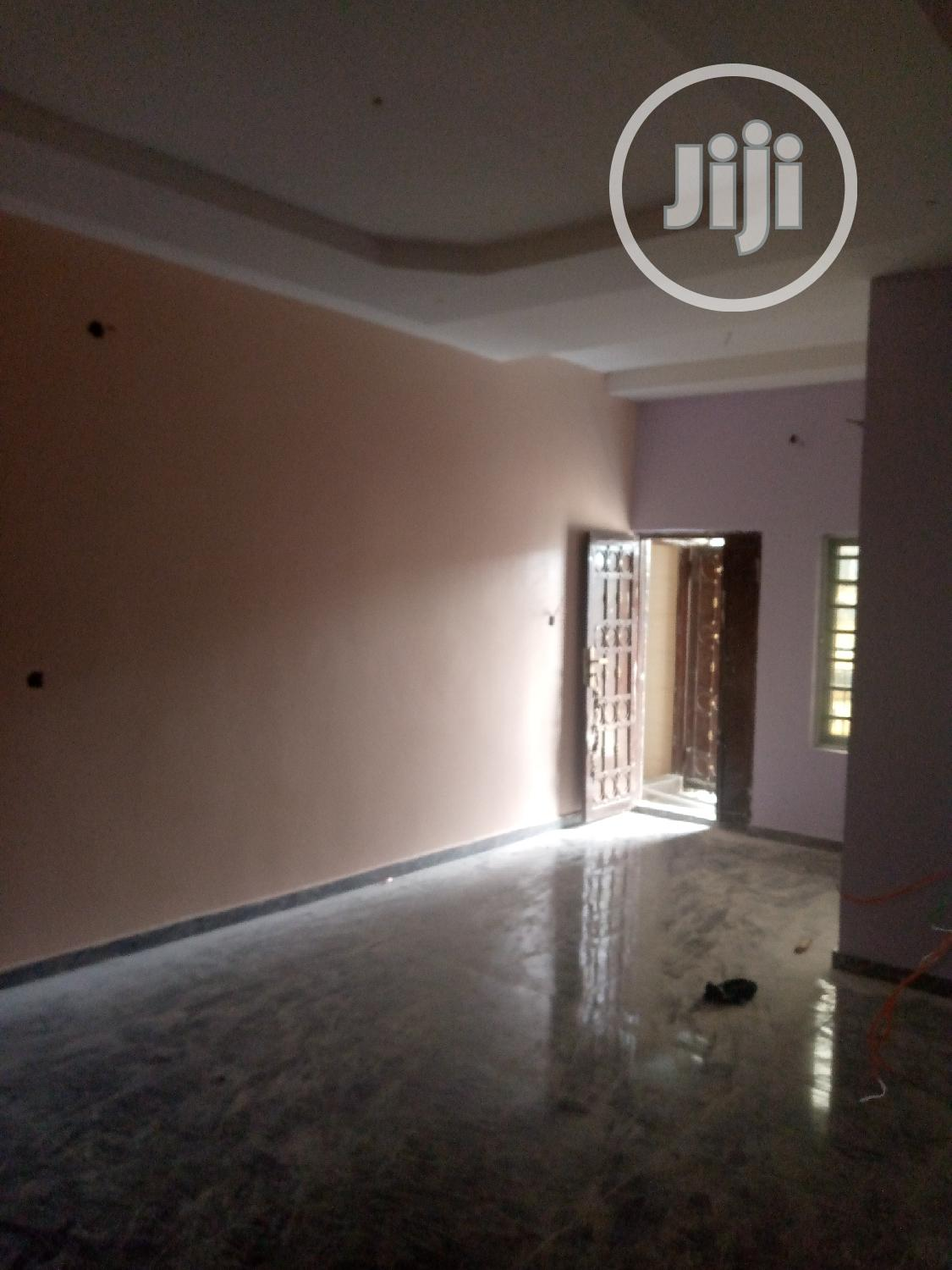 Newly Built 2bed For Rent At Greenfield Estate,Ago To Let | Houses & Apartments For Rent for sale in Isolo, Lagos State, Nigeria