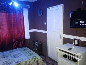 Wallpaper And Windowblinds   Home Accessories for sale in Lagos State, Oshodi